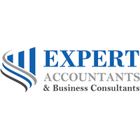 Expert Accountants & Business Consultants Ltd