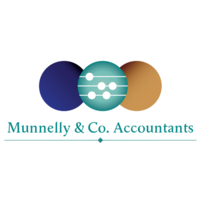 Munnelly and Co. Accountants