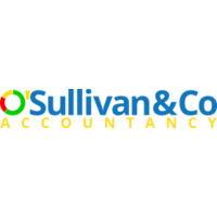 O'Sullivan and Co Accountancy