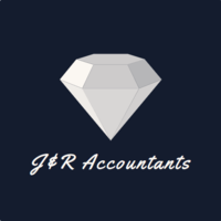 J&R Accountants