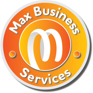 MAX BUSINESS SERVICES accountant Ennis