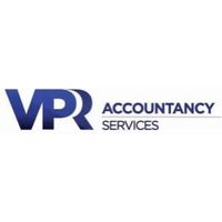 VPR Accountancy Services