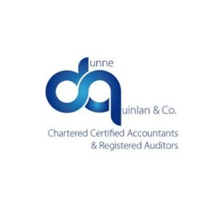 Dunne Quinlan Accountants Limited accountant Kilcoole
