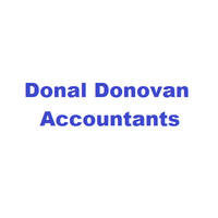 Donal Donovan Accountants