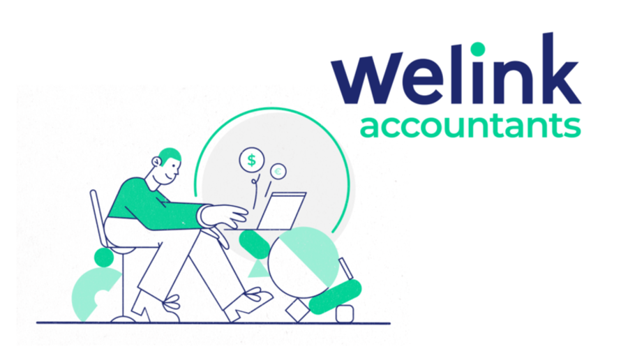My Advisers has become Welink Accountants