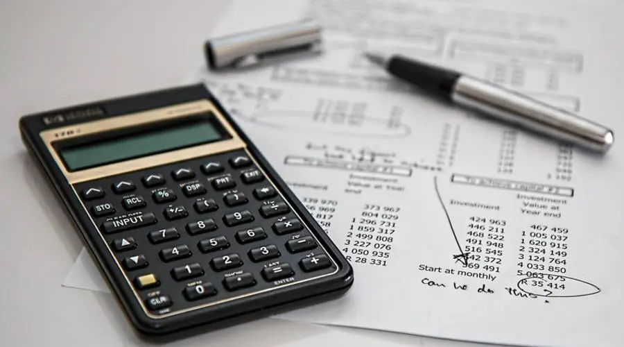 Understand and calculate your tax depreciation